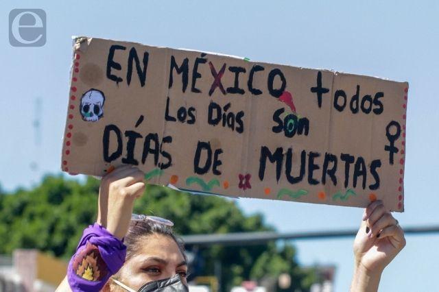 Hombre asesina a su esposa en San Matías Cocoyotla y huye
