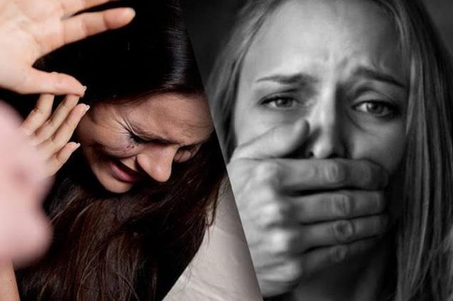 Puebla es quinto en feminicidio y secuestro de mujeres