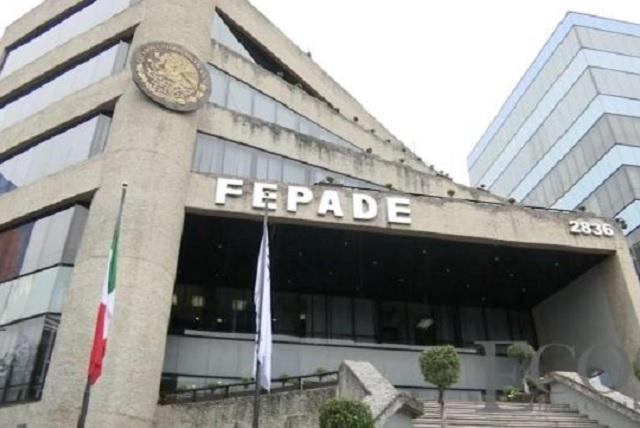 La FEPADE investiga supuesta compra de votos del PRI