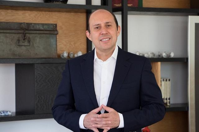 Pide Fernando Manzanilla frenar discriminación laboral por Covid