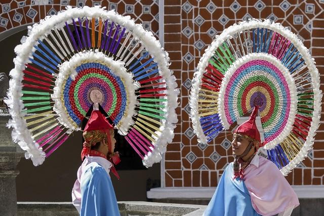 Crean Consejo para reactivar y promover el turismo en Puebla