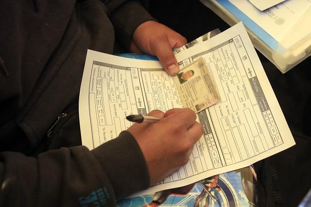 Dio Infonavit seguro de  desempleo a 290 mil trabajadores