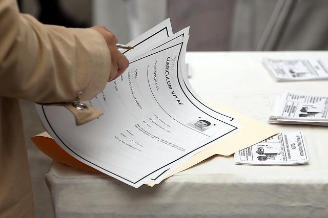 Facilitar retiros de fondo de pensiones, propone Manzanilla