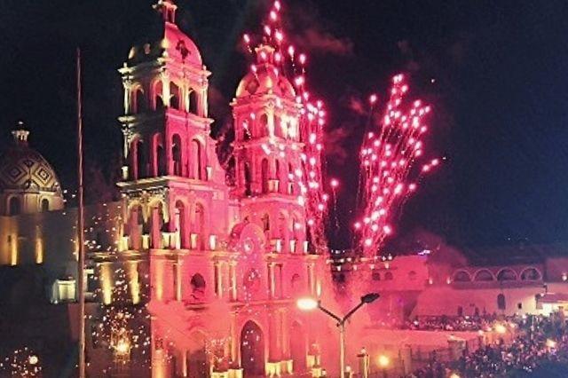 Foto / Municipios Puebla