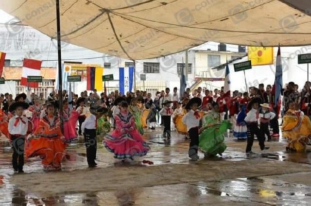 Se cancela feria anual en Zaragoza por pandemia