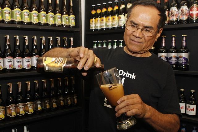 Antros y bares hasta las 4 de la mañana en Puebla, en El Grito