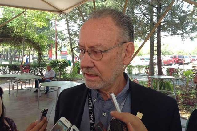 Destaca Fernández Font importancia de acudir a las urnas