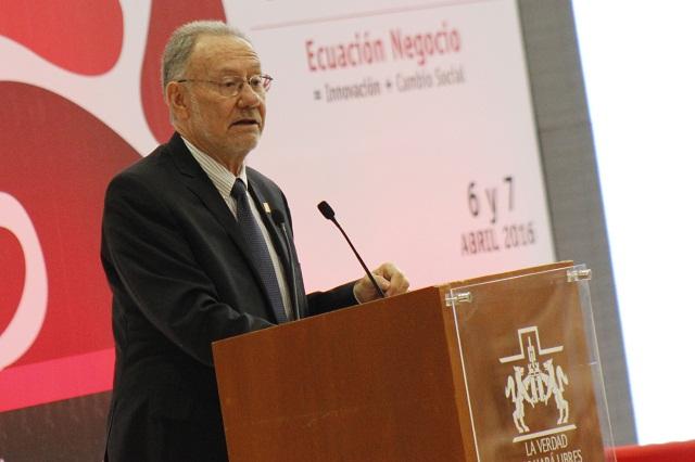 1bdb2312b35b La autoridad electoral no está siendo imparcial  Fernández Font