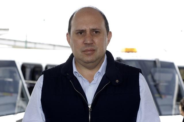 Para combatir inseguridad, más presupuesto, demanda Manzanilla