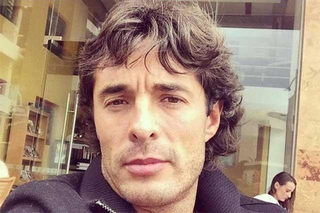 Fernando Alonso insulta a conductores de Ventaneando