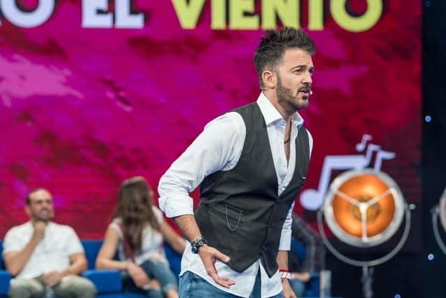 Fernando del Solar revela que probablemente tuvo coronavirus