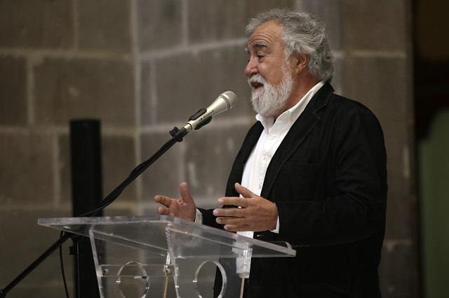 Pide Encinas a TSJ Puebla revisar liberación de presuntos plagiarios