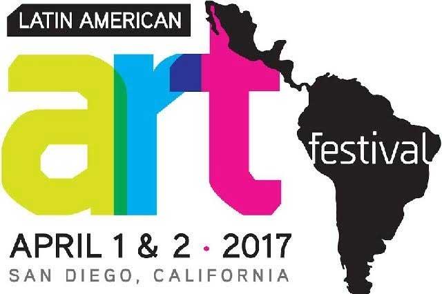 Latin American Art Festival reúne a artistas de Argentina, Ecuador, Venezuela y México
