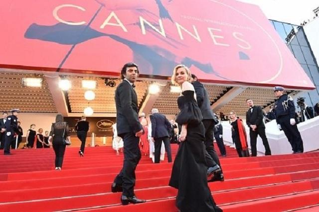Festival de Cannes se cancelaría este 2020 por cuarentena en Francia