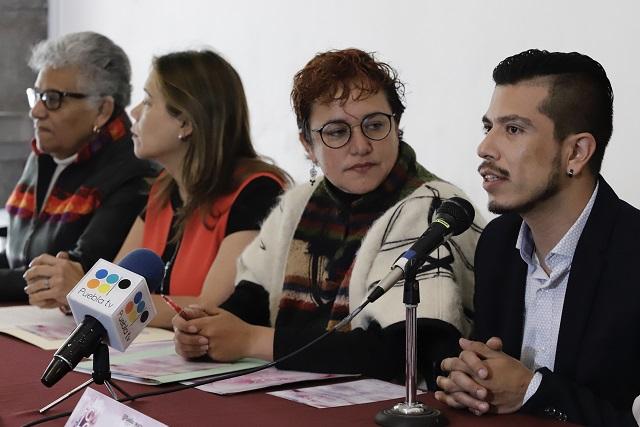 Realizarán en Puebla la primera edición de Festival por el Buen Vivir