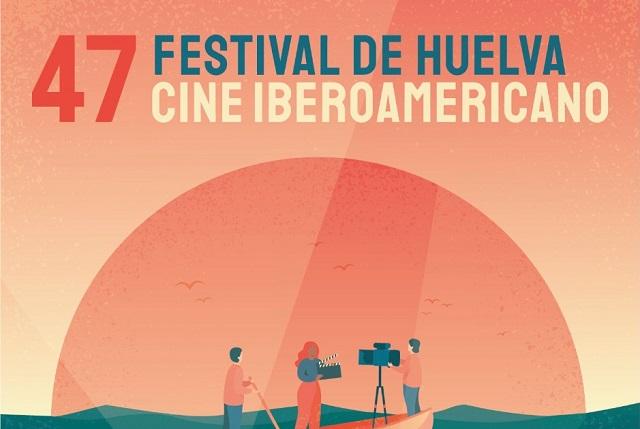 Aspiran México, Argentina, Brasil y Chile al Colón de Oro de Huelva