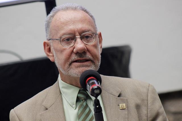 Con madurez cívica mejorarán independientes: Fernández Font
