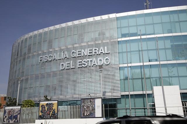 Capacidad, no filiación política, debe definir al fiscal: Ibero