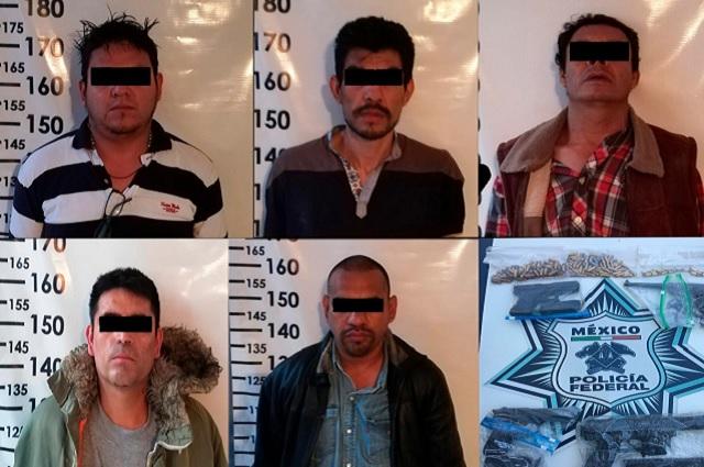 FGE sin definir situación legal de los asesinos de Erika y Juany