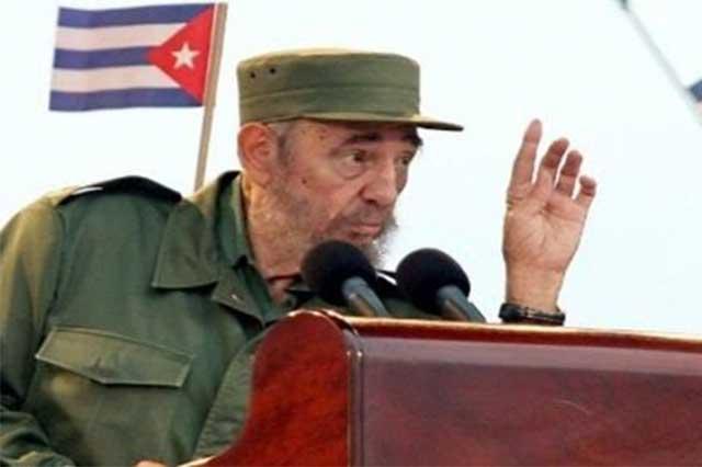 Cuba decreta nueve días de luto por muerte de Fidel Castro