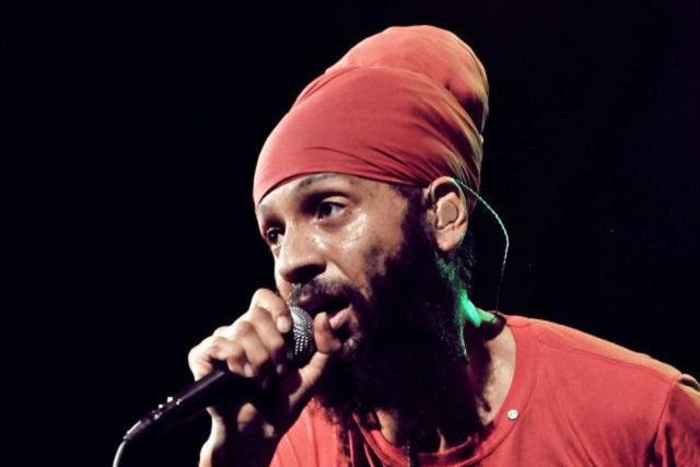 Fidel Nadal presentará su nuevo disco Survival time en show especial