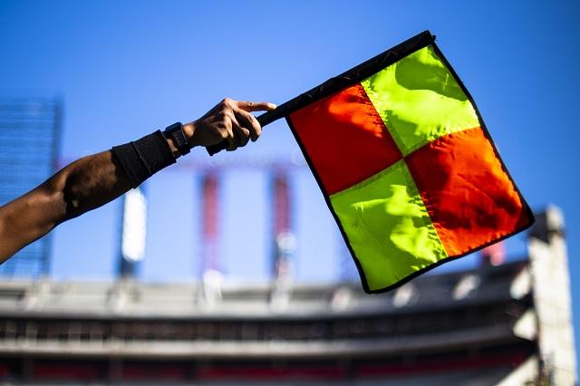 Abre FIFA otro proceso disciplinario contra México por grito homofóbico