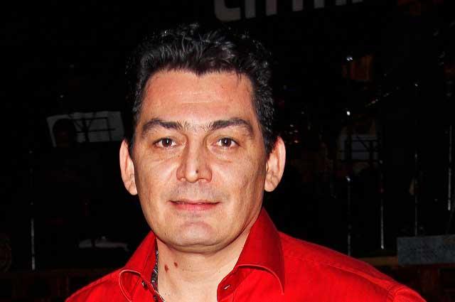 José Manuel Figueroa no es el patriarca; afirma hermano de Joan Sebastian