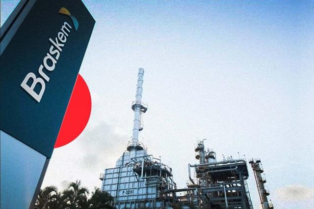 Filial de Odebrecht con planta en Veracruz, pagó sobornos a Lozoya
