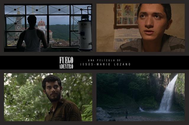 Película de académico UDLAP es aclamada en festivales