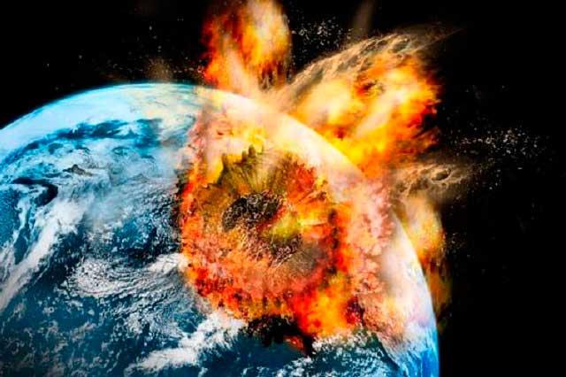 21 de agosto, eclipse solar y el fin del mundo acaparan la web
