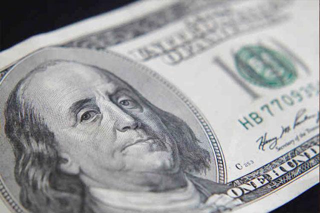 IED aumenta 32.5% en tercer trimestre