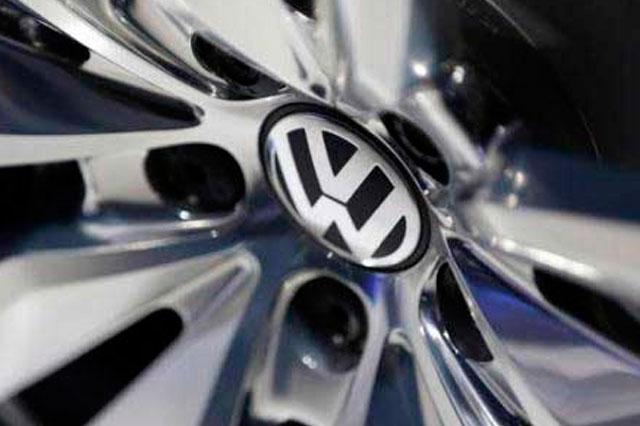 Record de créditos colocados por financiera de VW en 2015