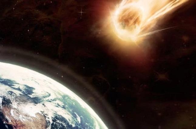 Usan la Biblia para afirmar que el 23 de septiembre es el fin del mundo