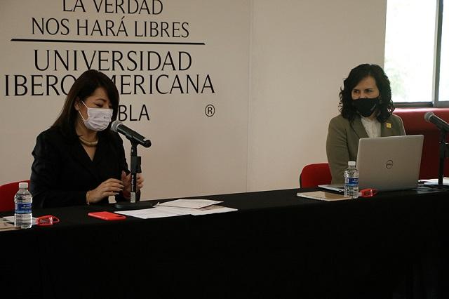 IBERO Puebla lanza convocatoria para estudiar Gestión cultural