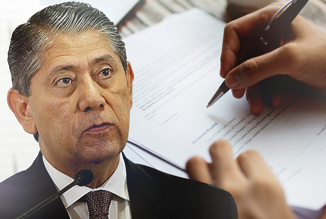 Nuevo fiscal de Puebla carece de exámenes de control y confianza