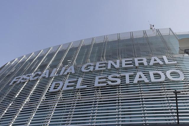 Chiapas pediría colaboración a FGE en caso de Yassir Vázquez