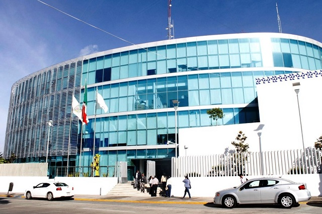 Juez girará oficio a Carrancá por procesar a Cuije de 16 años como adulto