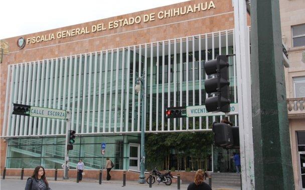 Fiscalía que investiga tortura a priísta multa a funcionarios de Chihuahua