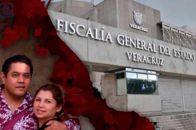 Red de corrupción detrás de desapariciones en Veracruz
