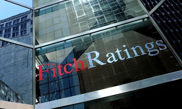 La firma Fitch Ratings aumenta la calificación de la BUAP