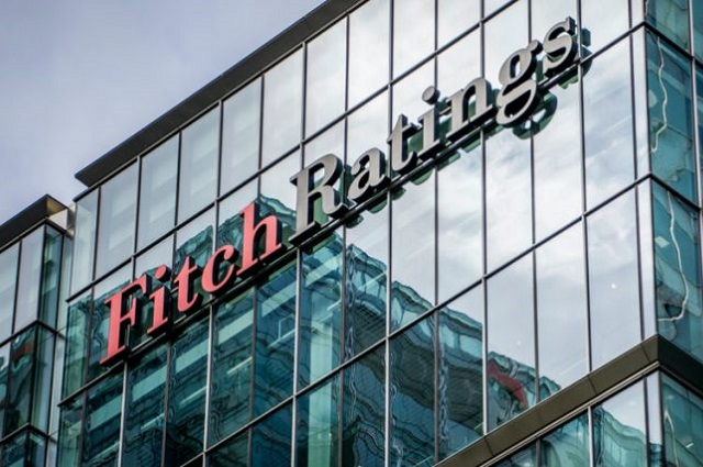 Puebla, con capacidad para cubrir deuda: Fitch Ratings