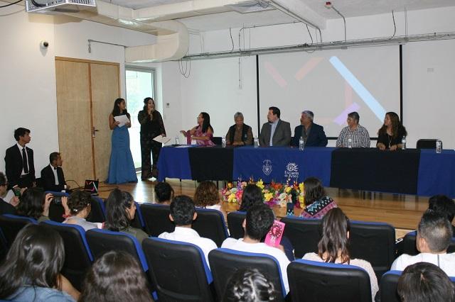 Inicia el XV Foro Internacional de Teatro Universitario
