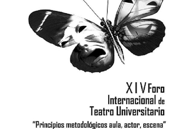 Facultad de Artes Buap presenta FITU 2018