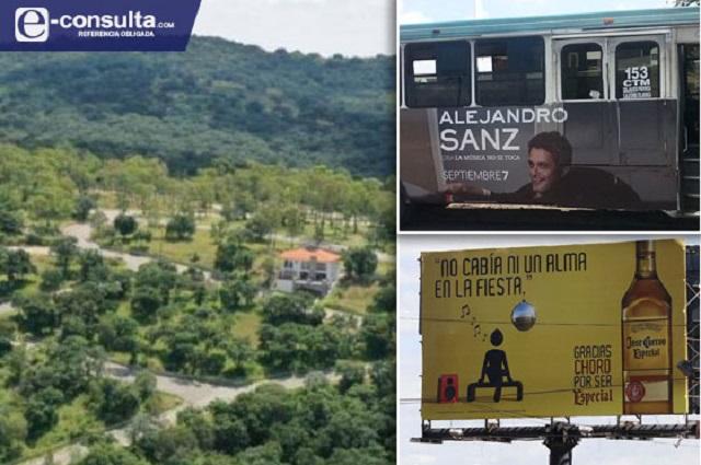 Reforma electoral acaba con negocio de funcionarios: Barbosa