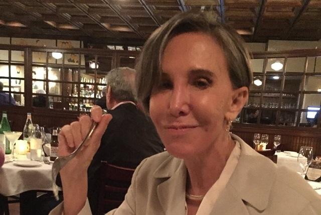 Florinda Meza dedica mensaje a Chespirito a 4 años de su muerte