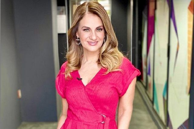 Lupita Jones prohibió a Andrea Meza dar entrevistas a Televisa y Tv Azteca: Rubio