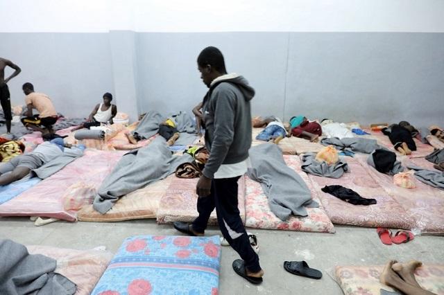 Refugiados, población muy vulnerable que requiere protección: IBERO