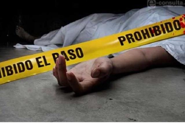 Hallan dos cadáveres de mujeres en Tecamachalco