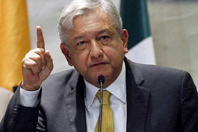 Vacunación anti covid termina en México en octubre: AMLO