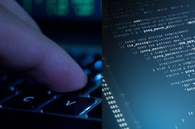 Contrató la CDMX sistema de espionaje por 344 mdp en 2020